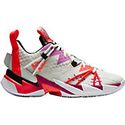 Jordan Why Not Zer0.3 SE Basketball Shoes