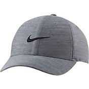 Nike Men's L91 Novelty Golf Hat