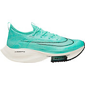 Nike Men's Air Zoom Alphafly Next% Running Shoes