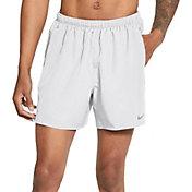 "Nike Men's Challenger Brief-Lined 7"" Running Shorts"