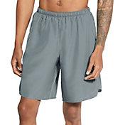 "Nike Men's Challenger Brief-Lined 9"" Running Shorts"