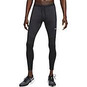 Nike Men's Phenom Elite Running Tights