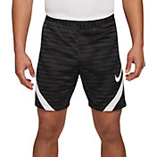 Nike Men's Dri-FIT Strike Soccer Shorts