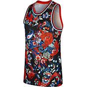 Nike Men's Dri-FIT DNA Basketball Jersey