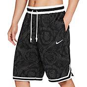Nike Men's DNA Exploration Print Shorts