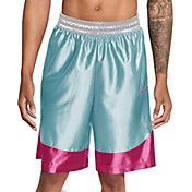 Nike Men's Dri-FIT Durasheen Basketball Shorts