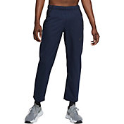 Nike Men's Dry Team Woven Training Pants