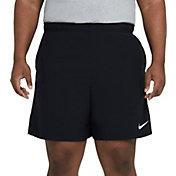 Nike Men's Flex Woven Shorts