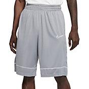 Nike Men's Fastbreak Basketball Shorts