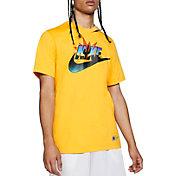 Nike Men's Futura Phoenix T-Shirt