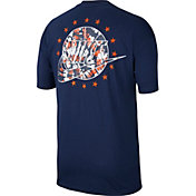Nike Men's Global Essential Graphic T-Shirt