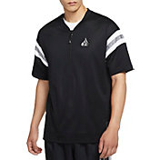 Nike Men's Giannis Mesh T-Shirt