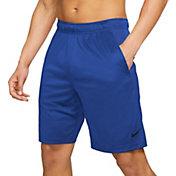 Nike Men's Dri-FIT Hybrid Training Shorts