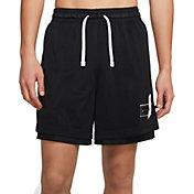 Nike Men's KD Reversible Basketball Shorts