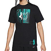 Nike Men's KD Dri-FIT Basketball Graphic T-Shirt