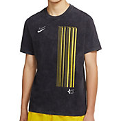 Nike Men's Dri-FIT KD Washed Basketball T-Shirt