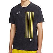 Nike Men's Dri-FIT KD Washed Basketball T-Shirt