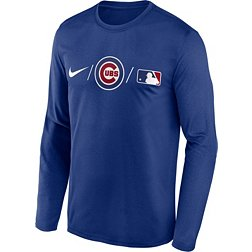 Chicago Cubs T Shirts Player Tees More Best Price Guarantee At Dick S