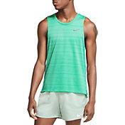 Nike Men's Dri-FIT Miler Running Tank Top