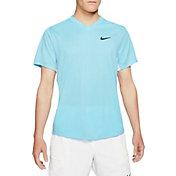 Nike Men's Dry Victory Short Sleeve Top