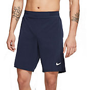 "Nike Men's NikeCourt Flex Ace 9"" Tennis Shorts"