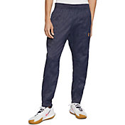 Nike Men's Court Heritage Tennis Pants