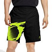 Nike Men's Court Slam Tennis Shorts
