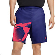 Nike Men's Court Slam Tennis Shorts