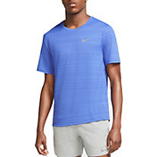 Nike Men's Dri-FIT Miler T-Shirt