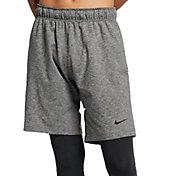 Nike Men's Hyper Dry Shorts