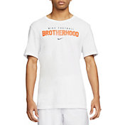 Nike Men's Dri-FIT Football T-Shirt