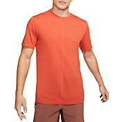 Nike Men's Tri-Blend Align T-Shirt