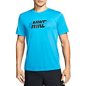 Nike Men's Legend Graphic T-Shirt