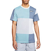 Nike Men's Dri-FIT Wild Run 2 Short Sleeve T-Shirt