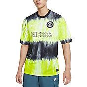 Nike Men's F.C. Soccer Jersey
