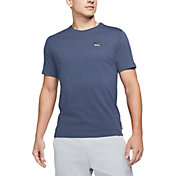 Nike Men's F.C. Graphic Soccer T-Shirt