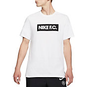 Nike Men's F.C. Soccer Graphic T-Shirt