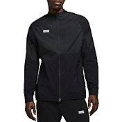 Nike Men's F.C. Track Jacket