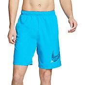 Nike Men's Flex 2.0 Graphic Training Shorts
