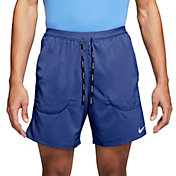 Nike Men's Flex Stride 7'' 2-in-1 Running Shorts