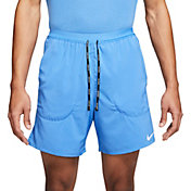 Nike Men's Flex Stride 7'' 2-in-1 Running Shorts