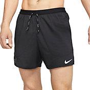 Nike Men's Flex Stride Future Fast 5'' Running Shorts