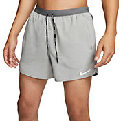 Nike Men's Flex Stride 5'' Brief Running Shorts