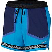 Nike Men's Flex Stride Wild Run Brief Running Shorts
