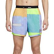 Nike Men's Flex Stride Wild Run 5'' Running Shorts