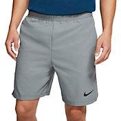 Nike Men's Flex Vent Max Shorts