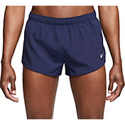 "Nike Men's Fast 2"" Dri-FIT Shorts"