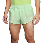 "Nike Men's Fast 2"" Dri-FIT Shorts"