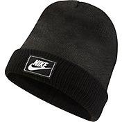Nike Men's Sportswear Cuffed Beanie