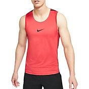 Nike Men's Pro AeroAdapt Tank Top